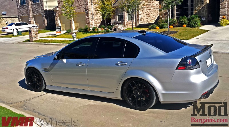VMR_V810_19x85et35-19x95et38-gloss-black-on-pontiac-g8-gt-img002