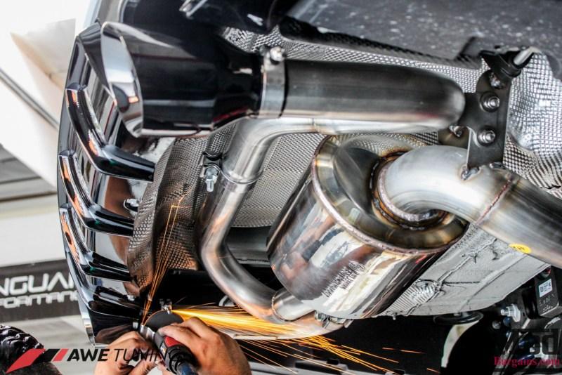 AWE_Tuning_BMW_F32_435i_Exhaust_DinanSprings-20