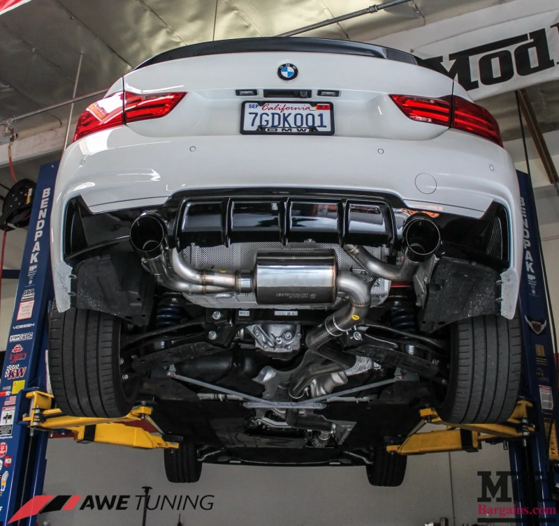 AWE_Tuning_BMW_F32_435i_Exhaust_DinanSprings-36
