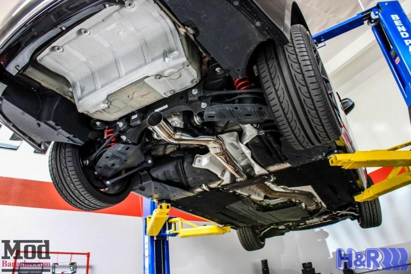 BMW_F30_335i_Meisterschaft_Catback_HR_Springs_HRE_FF01-11