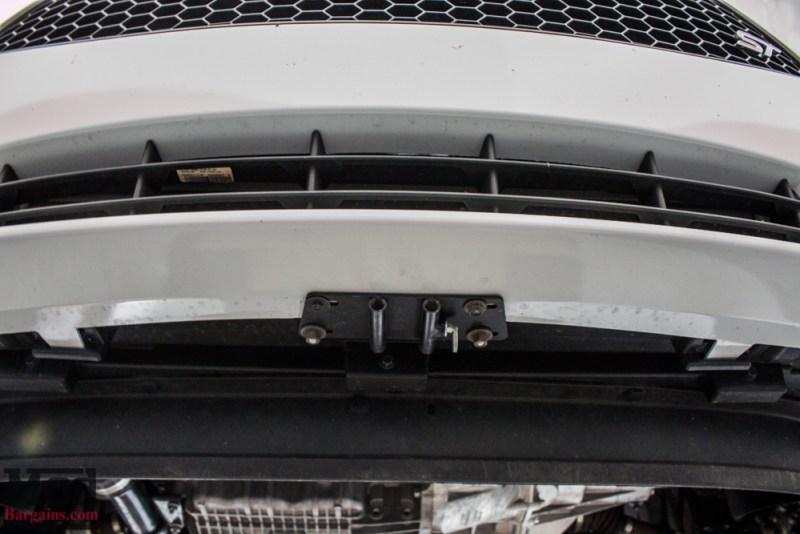 Ford_Fiesta_ST_Injen_Catback_RokBlokz_StoNSho-13
