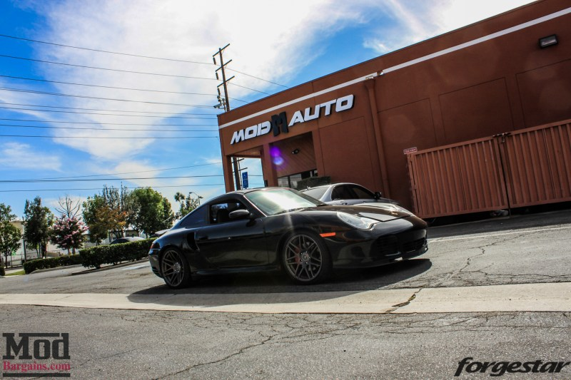 Porsche_996TT_ron_Kline_Catted_Xpipe_Airrex_Forgestar-32