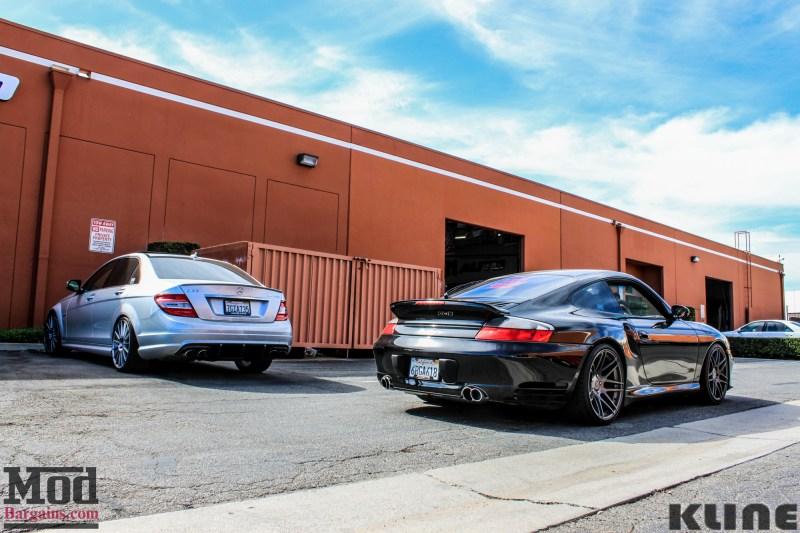 Porsche_996TT_ron_Kline_Catted_Xpipe_Airrex_Forgestar-34