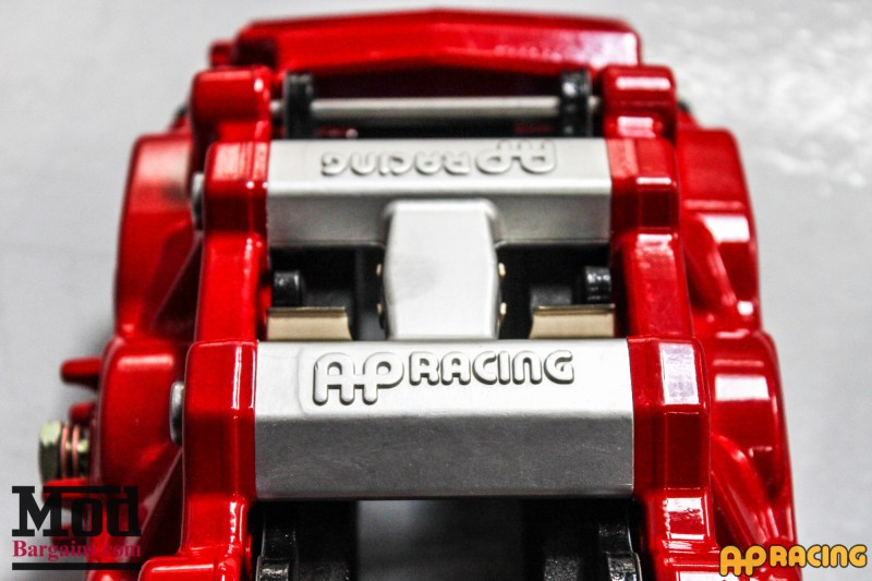 Audi_B85_A5_AWE_HRE_FF01_S5Grille_HR-10