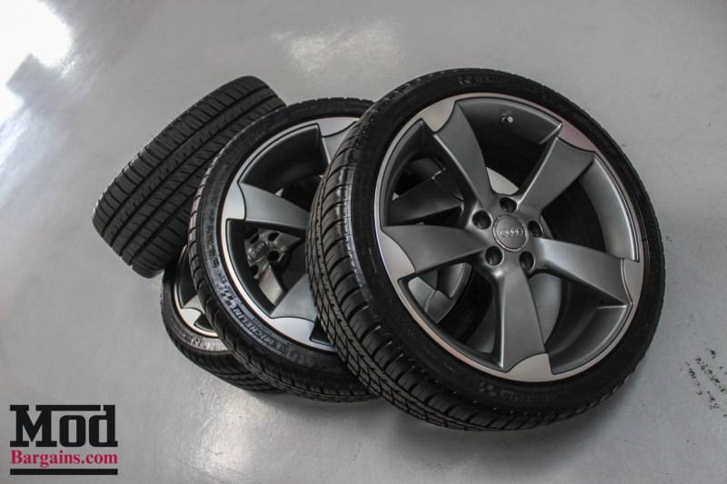 Audi_B85_A5_AWE_HRE_FF01_S5Grille_HR-2