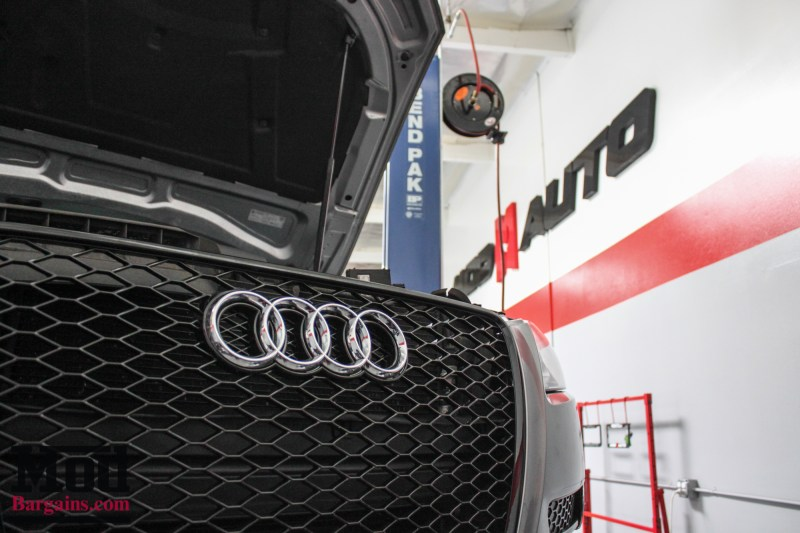 Audi_B85_A5_AWE_HRE_FF01_S5Grille_HR-21