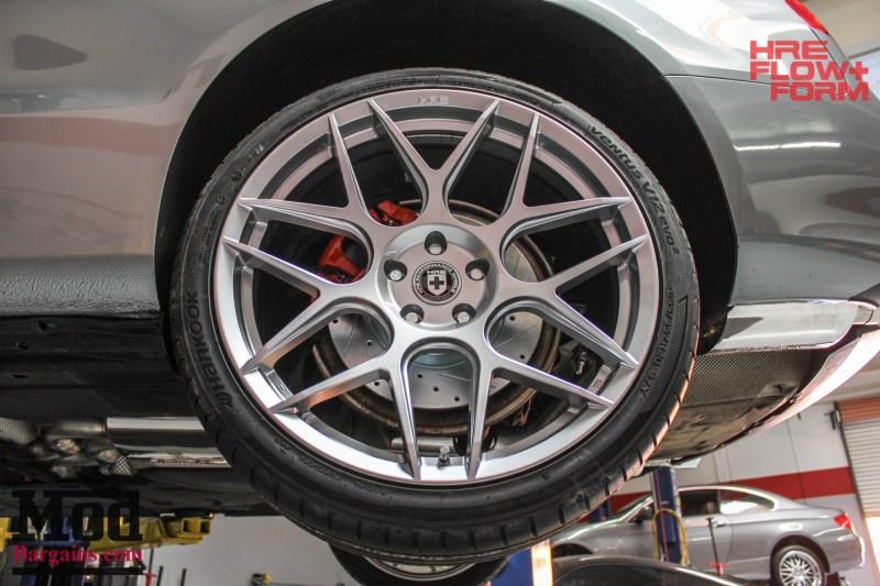 Audi_B85_A5_AWE_HRE_FF01_S5Grille_HR-31
