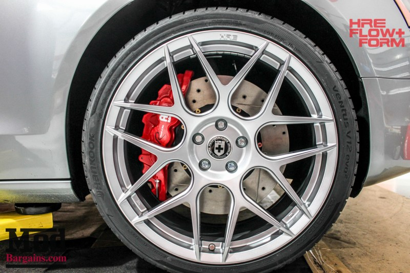 Audi_B85_A5_AWE_HRE_FF01_S5Grille_HR-37