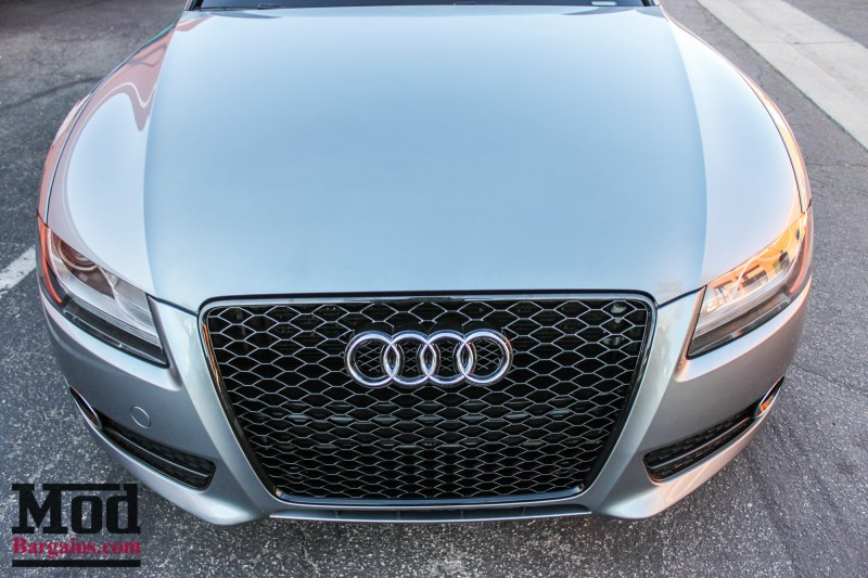Audi_B85_A5_AWE_HRE_FF01_S5Grille_HR-44