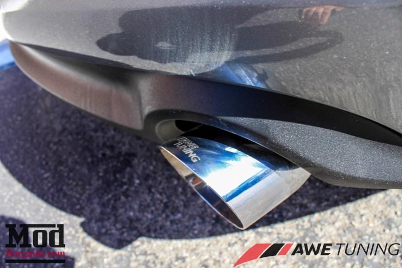 Audi_B85_A5_AWE_HRE_FF01_S5Grille_HR-75