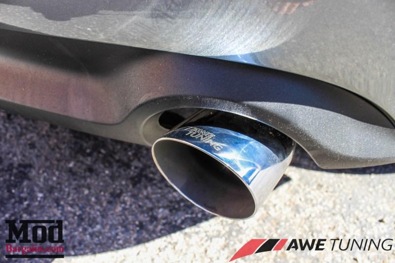 Audi_B85_A5_AWE_HRE_FF01_S5Grille_HR-76
