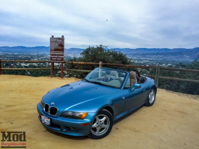 BMW_E36_7_Z3_19_Michelin_GP_Thunder-7