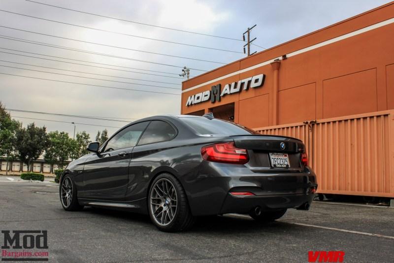BMW_F22_M235i_VMR_V710_wheels-19