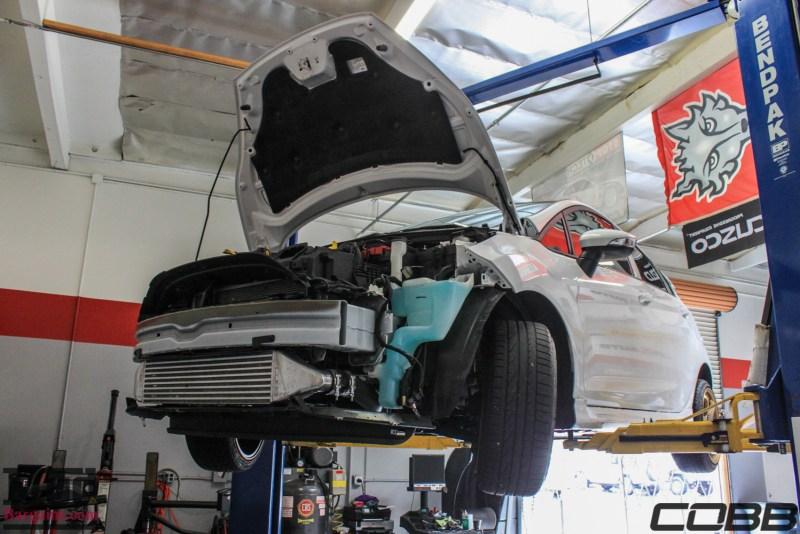 Ford_Fiesta_ST_Dave_R_Cobb3_AEM_Boost_Mtune_Vogtland-2