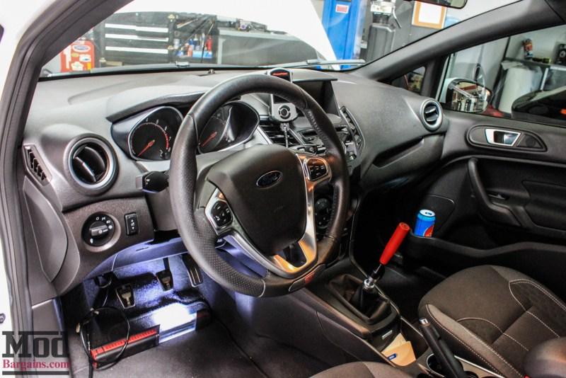Ford_Fiesta_ST_Dave_R_Cobb3_AEM_Boost_Mtune_Vogtland-20