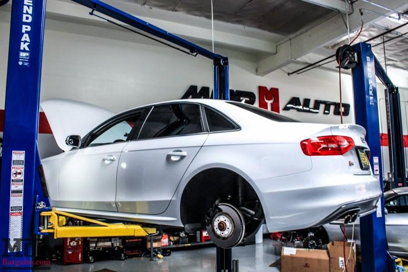 Audi_B85_Audi_S4_HRE_FF01_Tarmac_AWE_Tuning_Black102mm_RS_grille-1