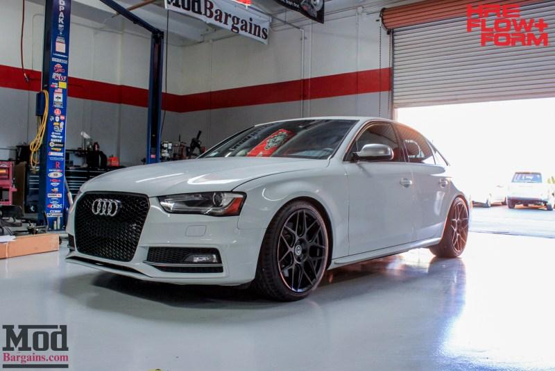 Audi_B85_Audi_S4_HRE_FF01_Tarmac_AWE_Tuning_Black102mm_RS_grille-12