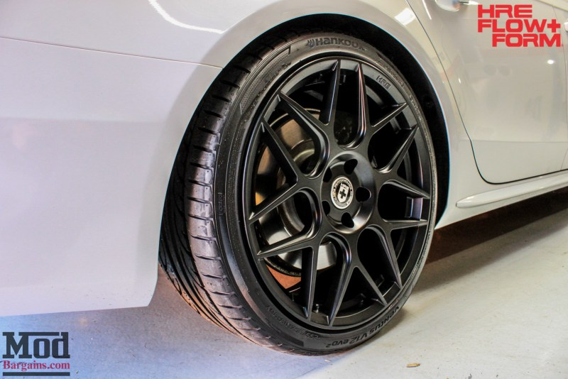 Audi_B85_Audi_S4_HRE_FF01_Tarmac_AWE_Tuning_Black102mm_RS_grille-21