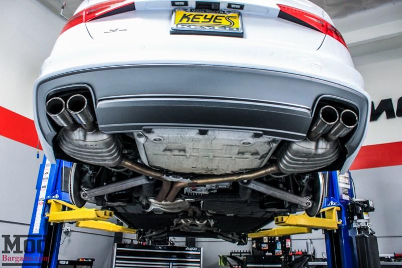 Audi_B85_Audi_S4_HRE_FF01_Tarmac_AWE_Tuning_Black102mm_RS_grille-3