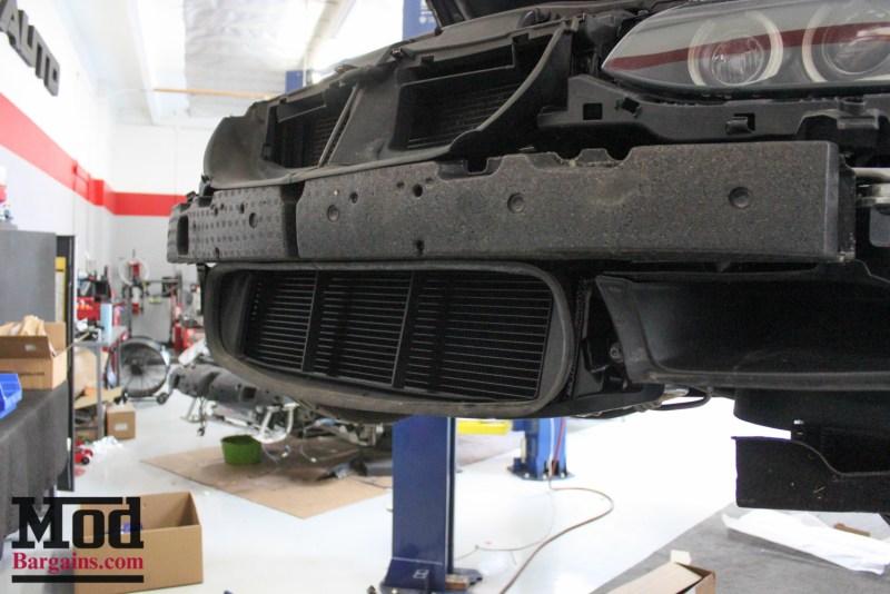 BMW_E92_m3_oil_cooler_install_sean-17