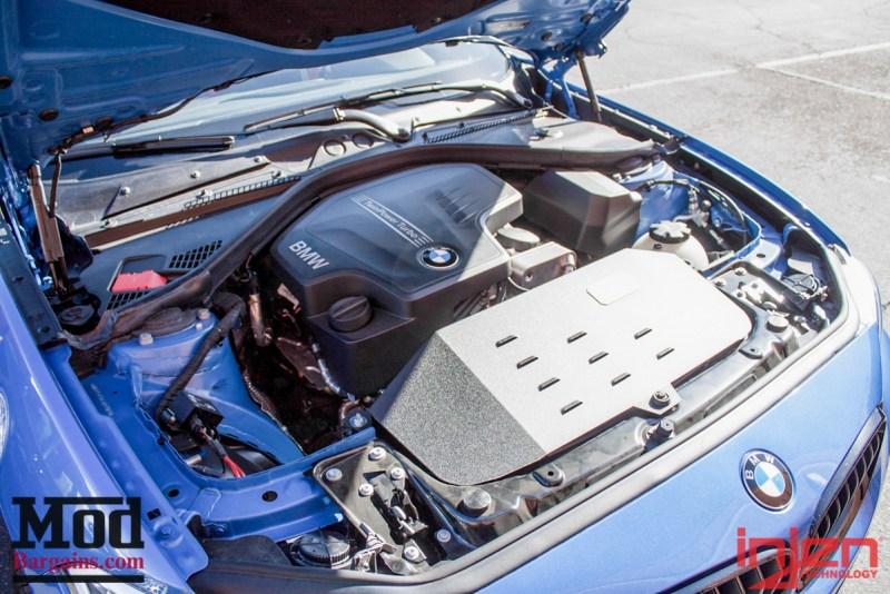 BMW_F22_228i_Injen_intake_modbargains-1