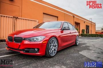 BMW_F30_335i_HR_SuperSport_HRE_FF01_Silver-19