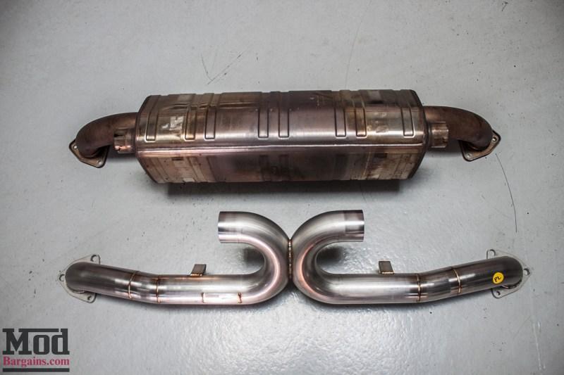 Porsche_991_911_turbo_AWE_Exhaust-1