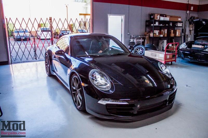 Porsche_991_911_turbo_AWE_Exhaust-12