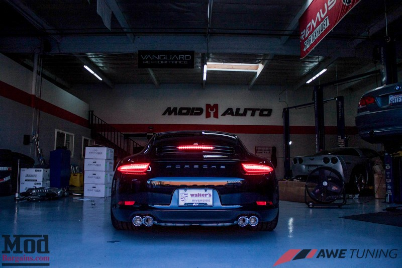 Porsche_991_911_turbo_AWE_Exhaust-13