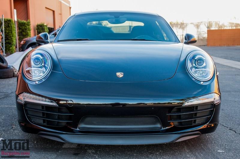 Porsche_991_911_turbo_AWE_Exhaust-21