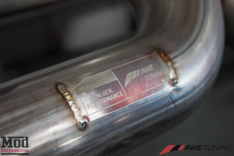Porsche_991_911_turbo_AWE_Exhaust-6