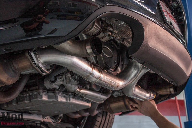 Porsche_991_911_turbo_AWE_Exhaust-7