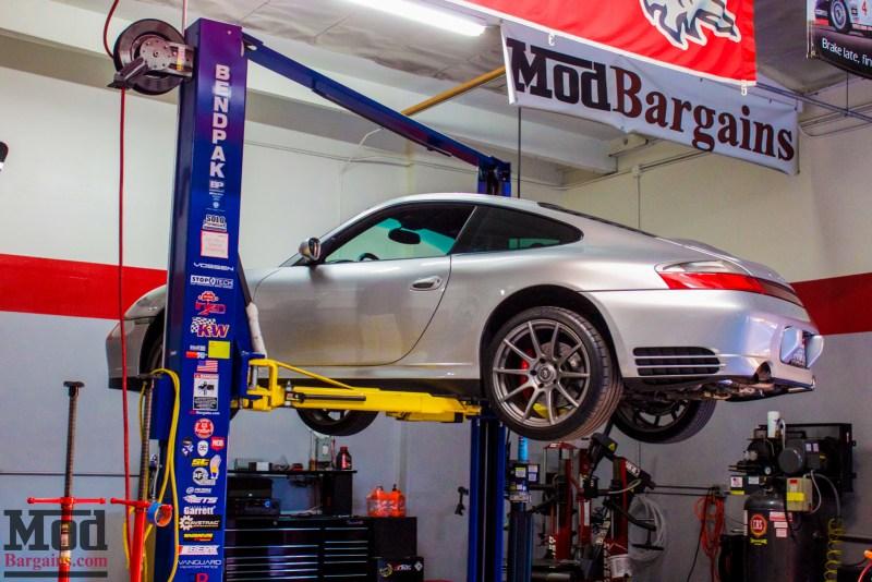 Porsche_996_Carrera_CF10_HR_Sport_Springs_Fabspeed_IntakeExhaust-13