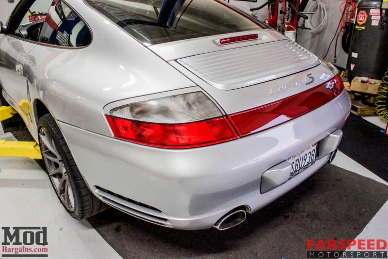 Porsche_996_Carrera_CF10_HR_Sport_Springs_Fabspeed_IntakeExhaust-26