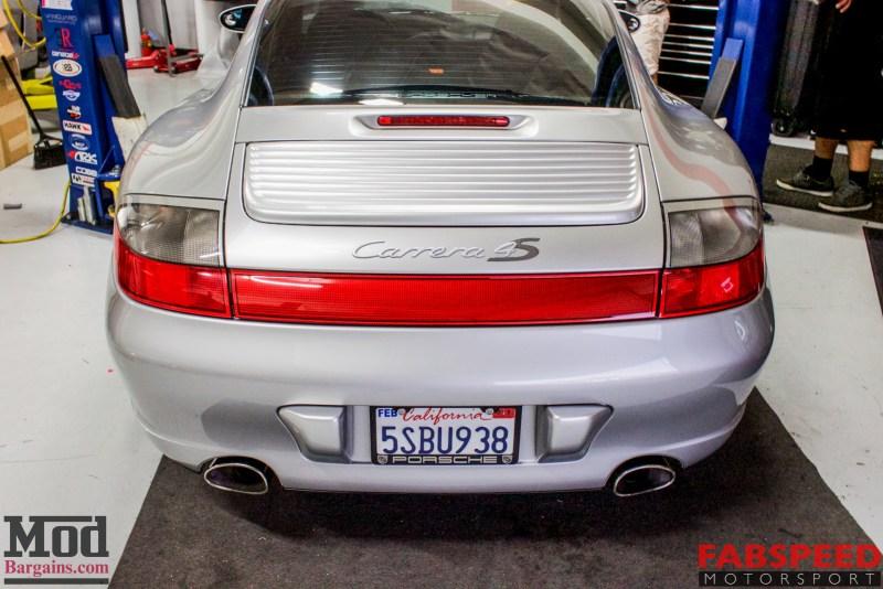 Porsche_996_Carrera_CF10_HR_Sport_Springs_Fabspeed_IntakeExhaust-27