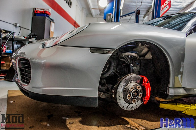 Porsche_996_Carrera_CF10_HR_Sport_Springs_Fabspeed_IntakeExhaust-41