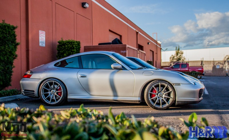 Porsche_996_Carrera_CF10_HR_Sport_Springs_Fabspeed_IntakeExhaust-47