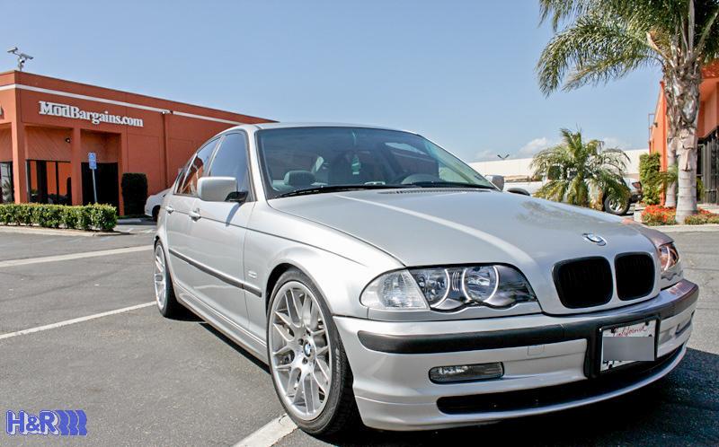 BMW-E46-Silver-Depo-HR-Springs (4)