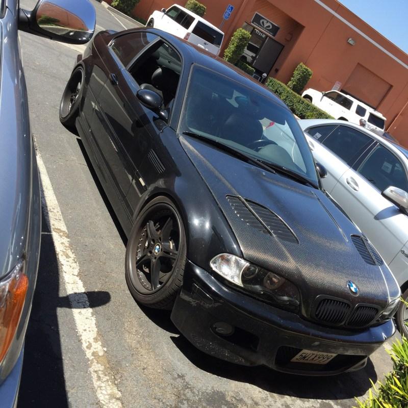 BMW_E46_M3_CF_GTR_Hood_CSL_Trunk_D-Force_5_Wheels (4)