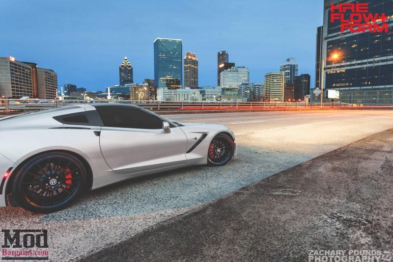 Corvette_C7_HRE_FF15_Silver_Sham-1