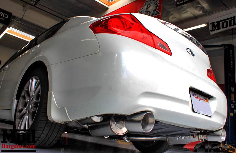 Infiniti-G37-S-Sedan-Ark-Exhaust-Stillen-Intake-After003