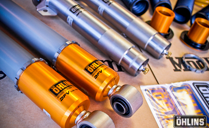Ohlins-coilovers-bmw-e46-m3 (9)
