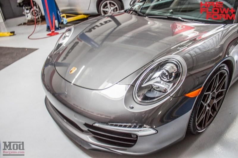 Porsche_991_Carrera_S_duo_HRE_FF01_IPA (24)