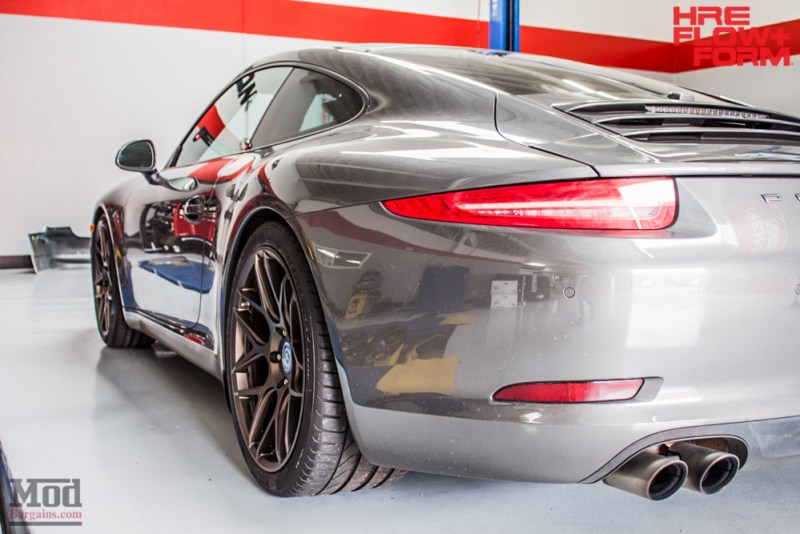 Porsche_991_Carrera_S_duo_HRE_FF01_IPA (28)