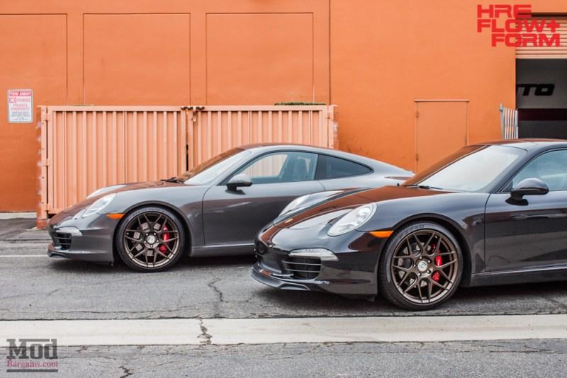 Porsche_991_Carrera_S_duo_HRE_FF01_IPA (65)