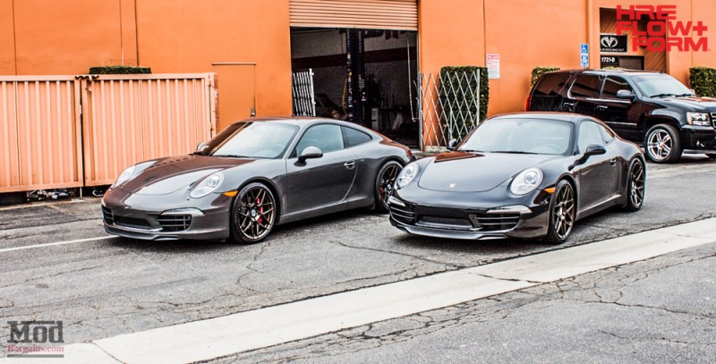 Porsche_991_Carrera_S_duo_HRE_FF01_IPA (67)