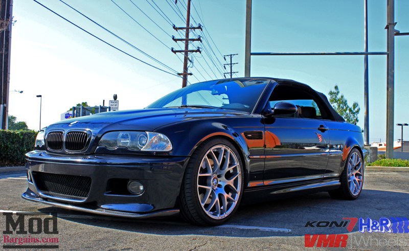 bmw-e46-cabrio-hr-springs-koni-yellow-vmr-vb3-img012