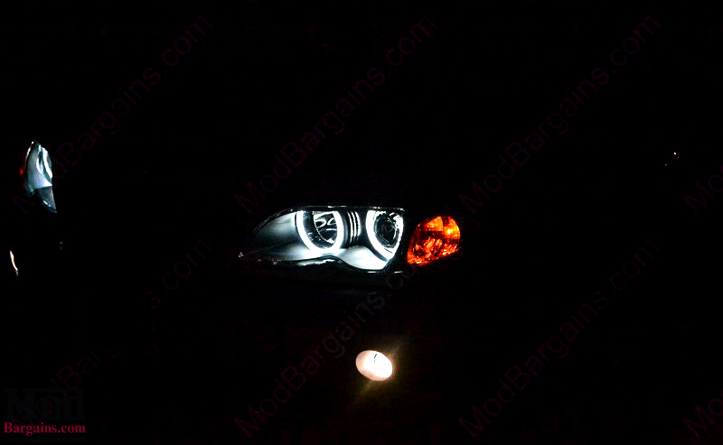 mini-depo-e46-headlights-hid-3