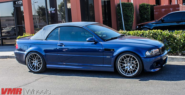 vmr-vb3-wheels-gunmetal-blue-e46-m3-convertible