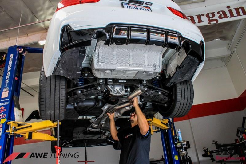 AWE_Tuning_BMW_F32_435i_Exhaust_DinanSprings-6